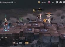 LYN: The Lightbringer – Điểm danh những hầm ngục mà người chơi không thể bỏ qua mỗi ngày