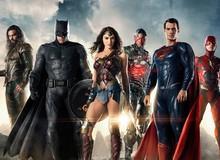 Hâm mộ chứ đừng cuồng quáng, fan DC phải thừa nhận 8 vấn đề của vũ trụ điện ảnh này đi!