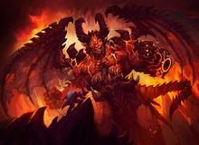 Mephistopheles: Kẻ hầu cận của Satan, con quỷ có thể khiến bạn có cuộc sống trong mơ