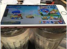 Giật mình với cách tản nhiệt điện thoại ngớ ngẩn của game thủ Việt, có ngày hỏng máy như chơi