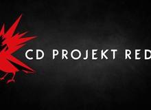 CD Projekt hé lộ về một siêu phẩm sau Cyberpunk 2077