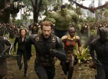 """4 """"cú lừa"""" ngoạn mục nhất mà Marvel từng dành cho khán giả trong các trailer thuộc MCU"""