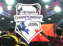 Gần một nửa dân số chơi game, chi phí quảng cáo thấp, Việt Nam là quốc gia có tỷ lệ sinh lời từ đầu tư ngành game cao nhất toàn cầu
