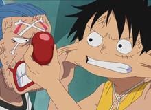 One Piece: Top 10 cặp thuyền trưởng và cánh tay phải đắc lực ấn tượng nhất trong series (Phần 1)