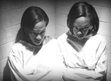 Mối liên hệ tâm linh kỳ dị giữa các cặp sinh đôi