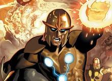 8 nhân vật nổi tiếng của Marvel comics được đồn đoán sẽ sớm xuất hiện trong MCU