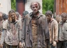 Có thể bạn chưa biết: Nguồn gốc và sự xuất hiện của Zombie