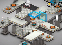 4 game mobile cực thú vị đang miễn phí trên Android, phù hợp để giết thời gian
