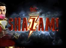 """Shazam! vượt mặt Aquaman trong buổi công chiếu sớm, hứa hẹn là bom tấn """"bùng nổ"""" trong tháng 4"""