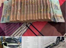 Đụng xe nhẹ, game thủ AoE Việt mất gần 400 triệu đồng để sửa chữa