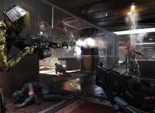 """10 điều đặc biệt bạn có thể chưa biết về tựa game """"diệt Phát Xít"""" Wolfenstein: Youngblood"""