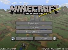 Sau gần 1 thập kỷ gắn bó, 'cha đẻ' Minecraft đã bị xóa tên