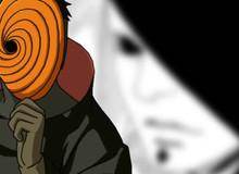 Boruto: Tổ chức Kara liệu có mối liên quan gì với Akatsuki hay không?