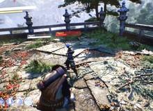 Hunter's Arena - Tựa game online bom tấn được kỳ vọng sẽ vực dậy cả dòng MOBA trên thế giới