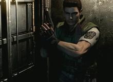 """""""Vắt sữa"""" triệt để, Capcom ồ ạt tung 3 phiên bản Resident Evil với giá cực chát"""