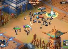 """Mẹo """"hack"""" tài nguyên trong game chiến thuật có tính năng chiếm lãnh thổ giúp kiếm lời gấp 3 lần!"""