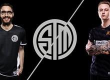 LMHT: Huyền thoại của Fnatic từng khao khát được sang Bắc Mĩ để được thi đấu cùng Bjergsen vào năm 2017