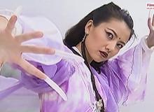 """3 nhân vật nổi tiếng truyện Kim Dung đang bị thù ghét nhất trong tựa game này, cứ gặp là phải """"giã"""" nhiệt tình"""