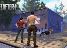 Game sinh tồn cực hấp dẫn LifeAfter và những điều mới mẻ game thủ còn chưa biết