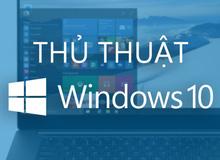 5 Mẹo đơn giản giúp bạn có thể chạy các phần mềm và game cũ trên Windows 10
