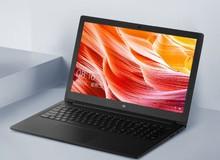 Xiaomi ra mắt Mi Notebook Pro 15.6 inch (2019), chip Intel thế hệ thứ 8, card màn hình GeForce MX110, giá từ 14.9 triệu đồng