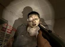 7 Zombies nổi tiếng đã làm nên thương hiệu cho Left 4 Dead