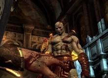 Những lần nhân vật trong game phải chết một cách tàn bạo, đau khổ và ghê rợn nhất