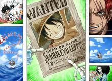One Piece: Băng Mũ Rơm có thể lấy chất lượng để bù số lượng khi đấu với các băng hải tặc có hạm đội hùng hậu hay không?