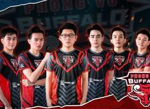 LMHT: Xếp hạng những tuyển thủ đẳng cấp nhất ở MSI 2019 - team Việt Nam góp tới 3 cái tên