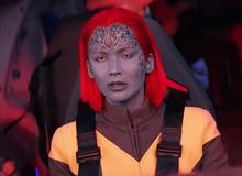 """Mystique vừa xuất hiện ở trailer Dark Phoenix đã bị cả thế giới thi nhau """"troll lia lịa"""""""