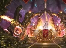 LMHT: Riot Games quyết định kéo dài thời gian mở cửa chế độ A.R.U.R.F, chỉnh sửa ngay bùa lợi Rồng Ngàn Tuổi vì quá mất cân bằng