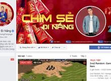 """3 danh thủ eSports Việt sở hữu cộng đồng fan hâm mộ """"đông như dân Shang"""" trên Mạng xã hội"""