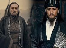 4 vị quân sư tài ba nổi tiếng thời Tam quốc cùng những điển tích hiển hách gắn liền với tên tuổi của họ