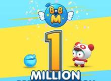 """Điểm qua hệ thống nhân vật của """"BnB M"""" - Game Mobile được mong chờ bậc nhất tháng 3 này"""