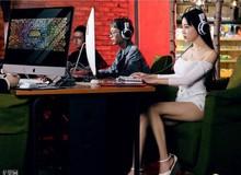 Unravel 2 - Món quà tuyệt vời để chinh phục các nữ game thủ ngày 8/3