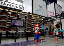 Sướng như nhân viên Nintendo, kiếm gần 2 tỷ mỗi năm, ngày làm chưa tới 8 tiếng