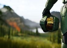 Halo Infinity sẽ được ra mắt trên Xbox One và PC