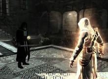 Tất tần tật những điều cần biết về cốt truyện Assassin's Creed (phần 2)