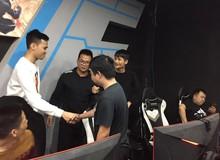 """Sau thất bại bất ngờ của Chim Sẻ Đi Nắng trước ShenLong, cộng đồng tranh cãi nảy lửa: """"Có hay không một cú 'đãi khách'?"""""""