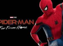 Sau Avengers: Endgame, đây là 6 phim siêu anh hùng Marvel đang được fan mong ngóng