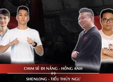 Lần đầu tiên trong lịch sử 2 gamer Trung Quốc sang Việt Nam đầu quân, nhận mức lương trăm triệu