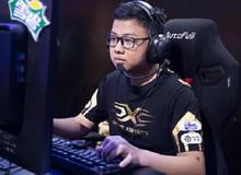 LMHT: SofM xác nhận Snake Esports sẽ đổi tên, chủ mới là đại thiếu gia không thua gì Vương Tư Thông