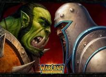 """Lần đầu tiên trong lịch sử, Blizzard đã chịu """"nhả"""" series Warcraft cho một nhà phát hành bên ngoài"""