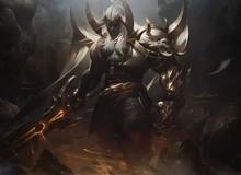 LMHT: Riot dự tính xóa cơ chế hồi sinh của Aatrox, game thủ phẫn nộ 'thôi các ông xóa tướng luôn đi'