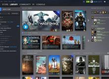 Sợ mất vị thế độc tôn, Valve vội vàng thay đổi để chống đỡ Epic Store