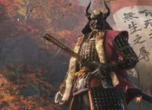 """Chỉ 10 ngày ra mắt, Sekiro: Shadows Die Twice đã """"nhét hành vào mồm"""" hơn 2 triệu game thủ"""