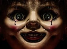 """Annabelle 3 không chỉ kinh dị, ma quái mà còn vô cùng hài hước khiến khán giả """"cười ra nước mắt"""""""