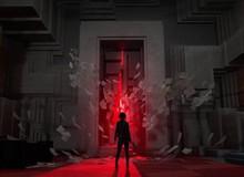 Hậu duệ của Alan Wake rời bỏ Steam để sang nhà mới Epic Games Store