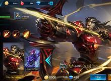 Tổng hợp loạt game mobile chất lượng ra mắt thị trường VN trong tháng 4 này