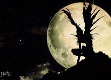 """Thần chết - Shinigami trong thần thoại Nhật Bản là nhân vật """"đáng sợ"""" như thế nào?"""